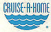 Cruise-a-Home Logo